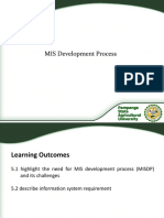 05 MIS Development Process (2)