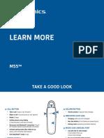 M55 User Guide.pdf