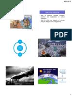 P3b Basic+agricultural+resources+(part+2).pdf