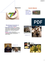 P3b Basic+agricultural+resources+(part+2)
