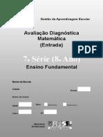 prova7_entrada_matematica_
