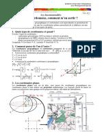 04_coordonnees.pdf