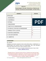 133605756-Aula-03-Administracao-de-Recursos-Materiais.pdf
