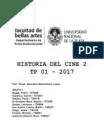 TP 1 -Italia Trabajo Completo
