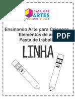 LINHAS 77.pdf