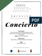 Cartel 1.pdf