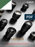 guia de lentes canon v1 2017.pdf