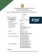 -Tópicos Selectos de Microbiologia y Parasitologia.docx