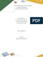 Borrador Del Formato Fase 4 Proyecto Social (1) (1)