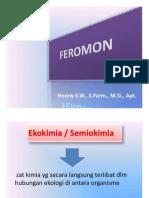 feromon-sbo.pdf
