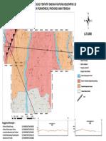 geomorf tentatif 10.pdf