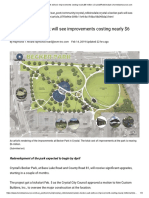 feb19 2019 190214 becker park contractor approval