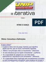 sld_1(1).pdf