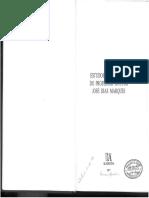 259045774-Fernando-Bronze-O-Problema-da-Analogia-Iuris-algumas-notas.pdf