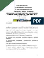 RetaFinaldelgadoGoias Etica Sonia 021108