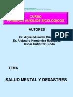 Primeros Auxilios Psicologicos 121107 Copia