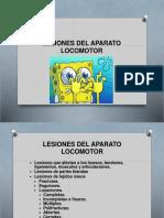 LESIONES DEL APARATO LOCOMOTOR-parte 2.pptx