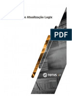 Console de Atualizacao Logix (1)