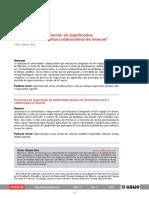 Procesos de Negociacion_herramientas Colaborativas