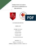 CONTA PRACTICA 1.docx