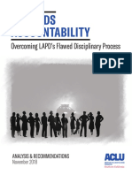 towards_acccountability_overcoming_lapds_flawed_disciplinary_process.pdf