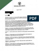 EX07.008.pdf