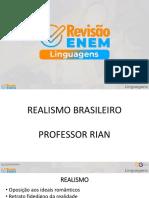 REALISMO -