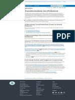 Transboundary Air Pollution _ International Cooperation _ US EPA