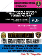 Legislacion Penal 19set2018