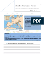 A.2 - Renascimento e Reforma - Teste Diagnóstico (1)