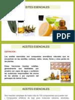 Aceites esenciales_2017