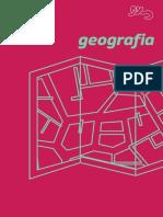 blocos-economicos2016-07-211968411384.pdf