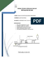 359687745 Memoria Descriptiva Instalaciones Electricas Doc