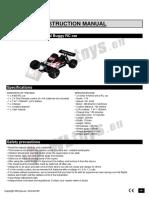 Unidad 3-Planeac Doc 2018 1 B2-TM-KECD Nadia