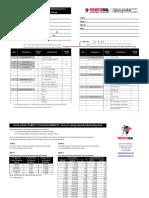 30 Worksheet