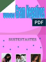 cocosgramnegativosseccion05-111028225506-phpapp02