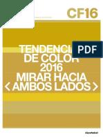 Cf16 Spanish Alba