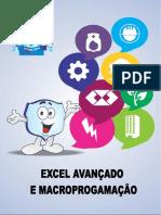 01-Excel 2010 Avançado