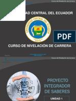 UNIDAD 1. PROYECTO INTEGRADOR DE SABERES-INVESTIGACIÓN.pptx