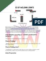 Handbook of Comparative World Steel Standards