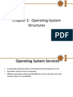 A646408393_22954_21_2018_operating system structure.ppt