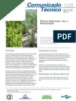 com.tec.128.pdf