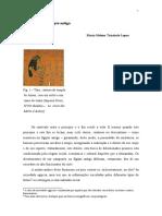 Os_Prazeres_no_Antigo_Egipto_in_Estudos.pdf