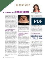 O_Figado_no_antigo_Egipto_-_Liver_in_anc.pdf