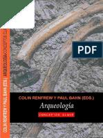 Arqueologia-Conceptos-Clave.pdf_ARQUEOLO.pdf
