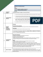 7_bocaditos_con_servicio_de_meseros.pdf