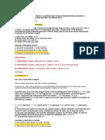 Correcao Professor Ricardo Matematica Docx