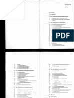 [eBook - Ingegneria] Diana Resta - Controllo Dei Sistemi Meccanici