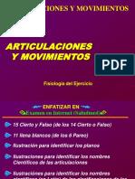 ARTICULACIONES Y MOCIMIENTO.ppt