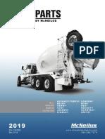 1357952 Rdm All Makes Parts Catalog 2019.01.01 - Digital Mc Neilus PDF